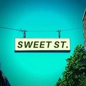 Sweet Street by Tau Alpha Beta