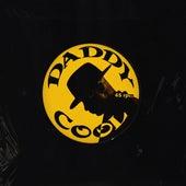 Daddy Cool von Alfons