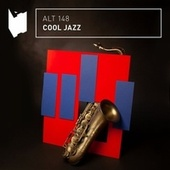 Cool Jazz by Altitude Music
