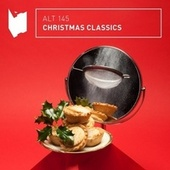 Christmas Classics by Altitude Music