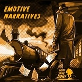 Emotive Narratives von Must Save Jane