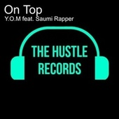 On Top by Yom