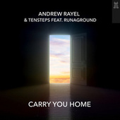 Carry You Home von Andrew Rayel