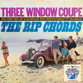 Three Window Coupe de The Rip Chords