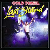 Last Stand (Remastered) de Cold Chisel