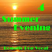 Summer Evening 4 by Various Artists