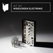 Widescreen Electronic by Altitude Music
