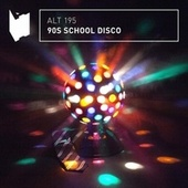 90s School Disco by Altitude Music