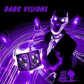 Dark Visions von Must Save Jane