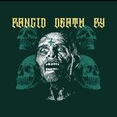 Death By by Rancid