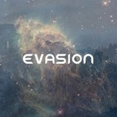 Evasion by DYS