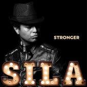Stronger de Sila
