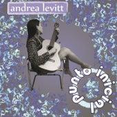 Punto Inicial de Andrea Levitt