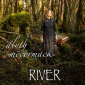 River by Alyth McCormack