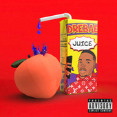 Juice by Drebae