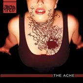 The Ache by Natasha Kmeto