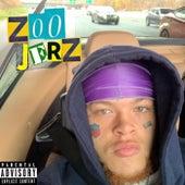 Zoo Jerz by Mbmfranko
