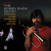 Play Song de Bobby Shew