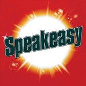 Speakeasy de Speakeasy