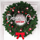 Santa Baby de Deborah Cox
