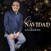 De Navidad Con Gilberto (En Vivo) by Gilberto Santa Rosa