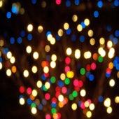 Lights de Max Breezy