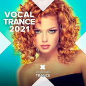 Vocal Trance 2021 de Various Artists