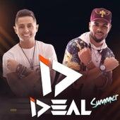 Summer von Ideal Banda