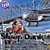 Still King of My City von Sleep Dank