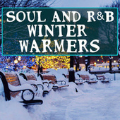 Soul And R&B Winter Warmers de Various Artists