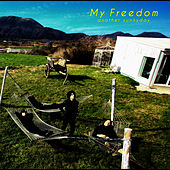 My Freedom by Another Sunny Day
