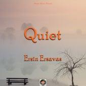 Quiet de Ersin Ersavas