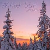 Winter Sun Jazz Music by Various Artists