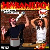 Habanero by MT Head