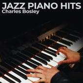 Jazz Piano Hits de Charles Bosley