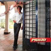 Ide von Prieto