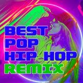 Best Pop Hip Hop Remix V.2 by HH Power Crew