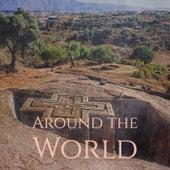Around the World von Various Artists