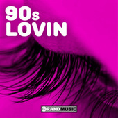 90's Lovin' von Various Artists