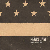 2003.05.03 - State College, Pennsylvania (Live) by Pearl Jam