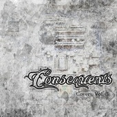 Covers, Vol. 2 de Consequents