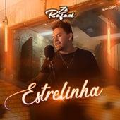 Estrelinha von Zé Rafael