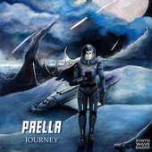 The Journey de Paella