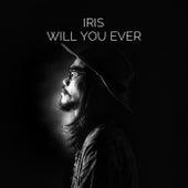 Will You Ever de Iris