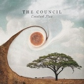 Constant Flux by The Council