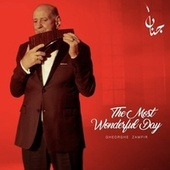The Most Wonderful Day by Gheorghe Zamfir
