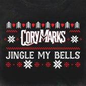 Jingle My Bells (World Mix) by Cory Marks