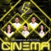 El Poder de la Actitud by Cinema
