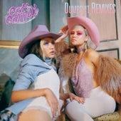 dumbshit (Remixes) by Cat & Calmell