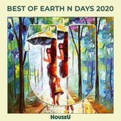 Best Of Earth n Days 2020 von Earth n Days